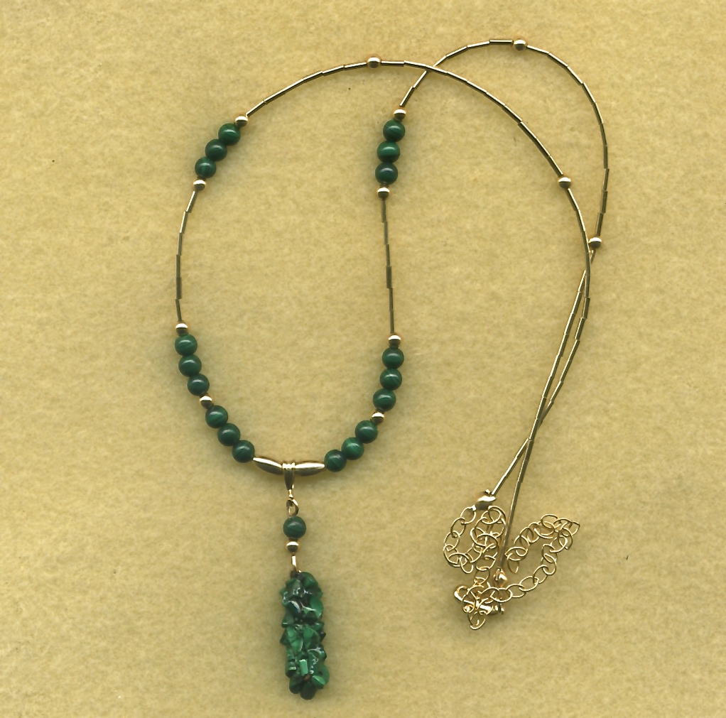 shop for caddisfly necklaces jewelry made by the caddisfly